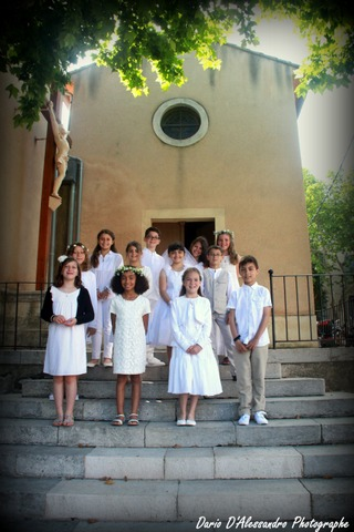 1ere communion2